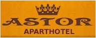 Astor Logo