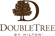 Double Tree Hilton Logo